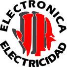 jrelectricidadelectronica
