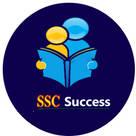 SSC Success