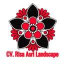 cv. riasla