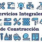 Servicios Integrales de Construcción