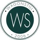 Wagonstill