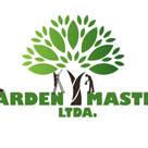Garden master limitada