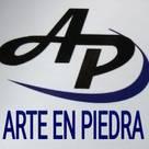 ARTE EN PIEDRA