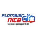 Plombier Nice Azur