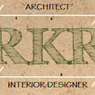RKR ARCHITECTS & INTERIORS