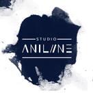 studio aniline