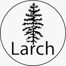 Larch Gallery