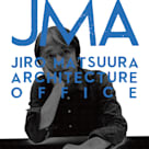 JMA(Jiro Matsuura Architecture office)