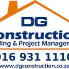 DG Construction