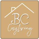 BC-CosyLiving