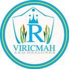 viricmah