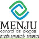 MENJU Control de Plagas