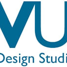 VU Design Studio