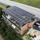 領航(太陽能)節能科技有限公司