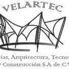 Velarias, Arquitectura, Tecnología y Construcción S.A de C.V