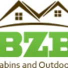 BZB Cabins And Outdoors