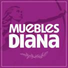 Muebleria Diana