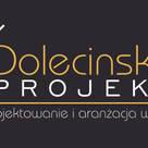 Dolecinska Projekt