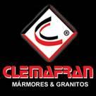 Clemafran Indústria de Mármores Ltda