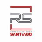 Remodelaciones Santiago Eirl