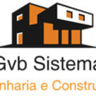 Gvb Sistemas—Engenharia