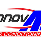 EP InnovAir Air Conditioning, LLC