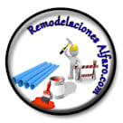 remodelacionesalfaro.com