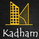 Kadham  architects and interiors