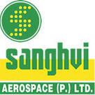 Sanghvi Aerospace Pvt Ltd