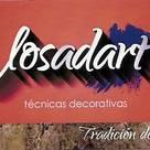 Losadart Técnicas Decorativas, S.L.