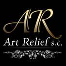 ArtRelief S.C.