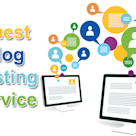 Guest Posting Service | Write for Us