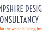 Hampshire Design Consultancy Ltd.