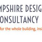 Hampshire Design Consultancy Ltd.