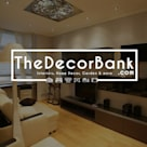 TheDecorBank