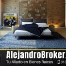 AlejandroBroker