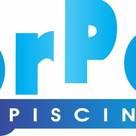 Norpool Piscinas