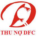 công ty đòi nợ thuê DFC