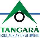 Tangará Esquadrias de Alumínio