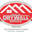 INSTALLER DRYWALL SERVICE SAS