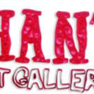 Shanti Art Gallery