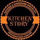Kitchen Story Sdn.Bhd.