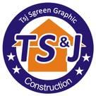 TSJ CONSTRUCTION