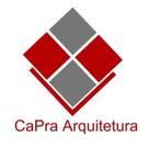 CaPra Arquitetura e Interiores