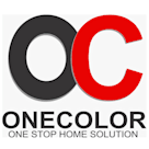 Onecolor Decor