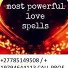 FERTILITY CHILD BARRENNESS SPELL CASTER+27785149508 / +19794644113@#$LOST LOVE SPELL/MONEY SPELL CASTER