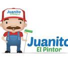 Juanito El Pintor