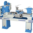 Lathe Machines Manufacturers