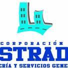 VIDRIERIA CORPORACIÓN ESTRADA