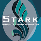 Stark Arquitectura & Diseño S.A.S